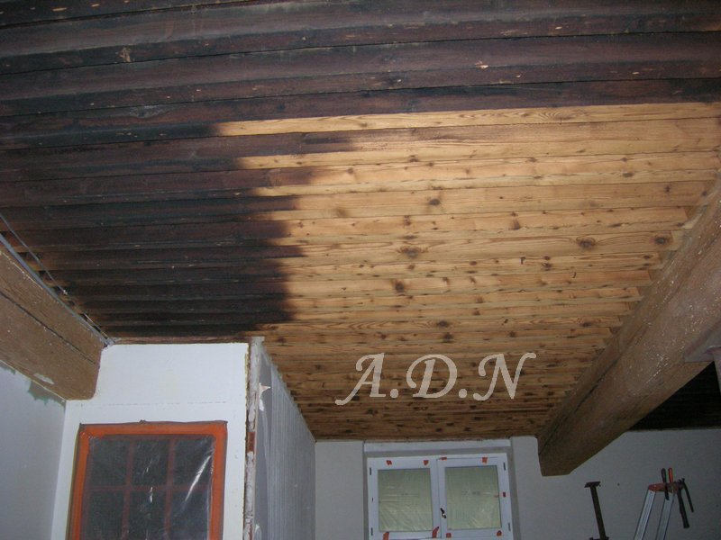 Andre hydrogommage hydrogommage aerogommage nettoyage for Decapage de radiateur en fonte